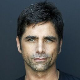 John Stamos, just keeps getting better an better with time....
