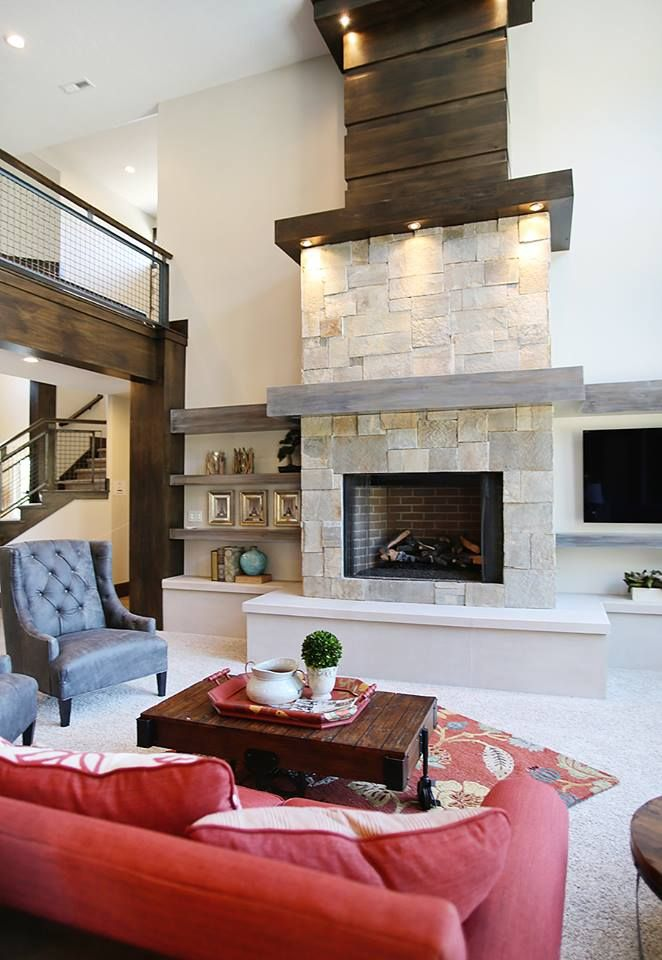 house 24 done by osmond designs http stone