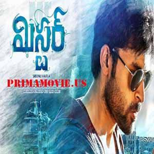MISTER (2017) FULL TELUGU MOVIE WATCH ONLINE DOWNLOAD FREE
