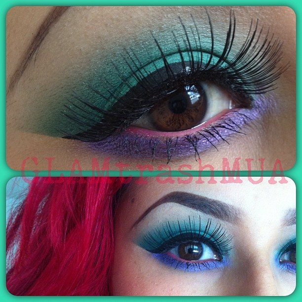 140 best images about permanent make up on pinterest for Tattooed eyeliner brand