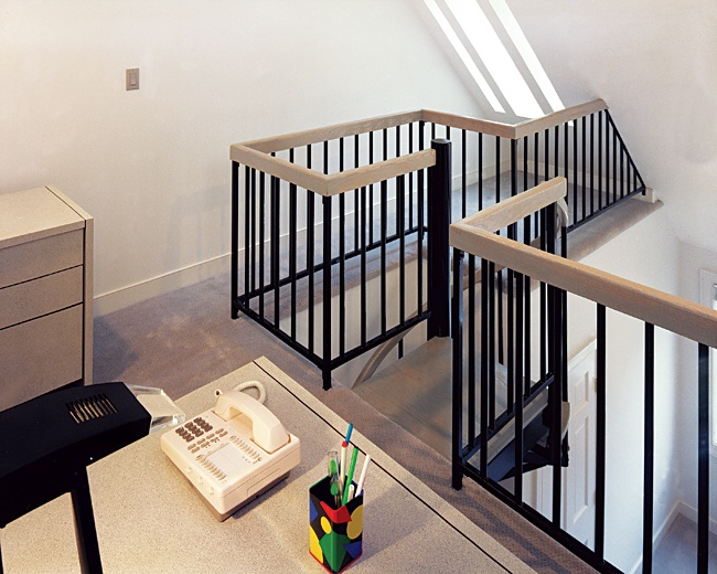 Best 17 Best Images About Loft Ladders Stairs Railings On 400 x 300