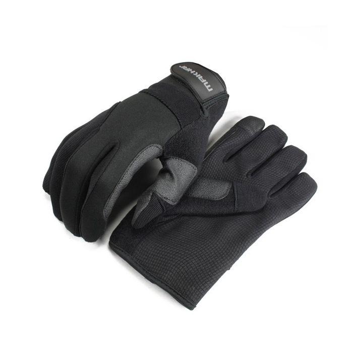 Patrol Gloves Kevlar van Makhai. Tactische handschoenen voor politie en beveilging. Snijwerend aan handpalmzijde. https://www.urbansurvival.nl/product/patrol-gloves-kevlar/
