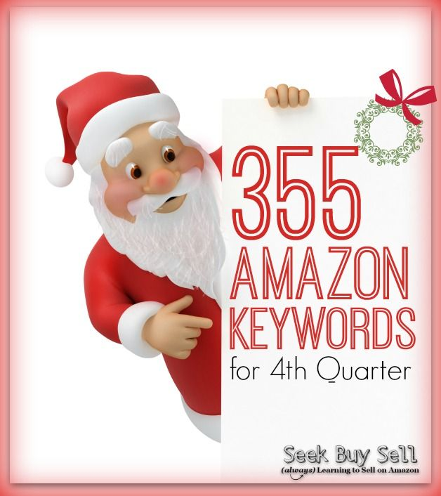 37 Best Teach Me How To Be An Fba Seller Images On Pinterest Amazon Seller Amazon Fba And