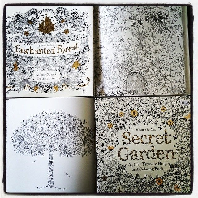 Grab a bargain on these beautiful colouring books today. Over 30% off the regular price! Search for colouring books on our website. (scheduled via http://www.tailwindapp.com?utm_source=pinterest&utm_medium=twpin&utm_content=post156739929&utm_campaign=scheduler_attribution)
