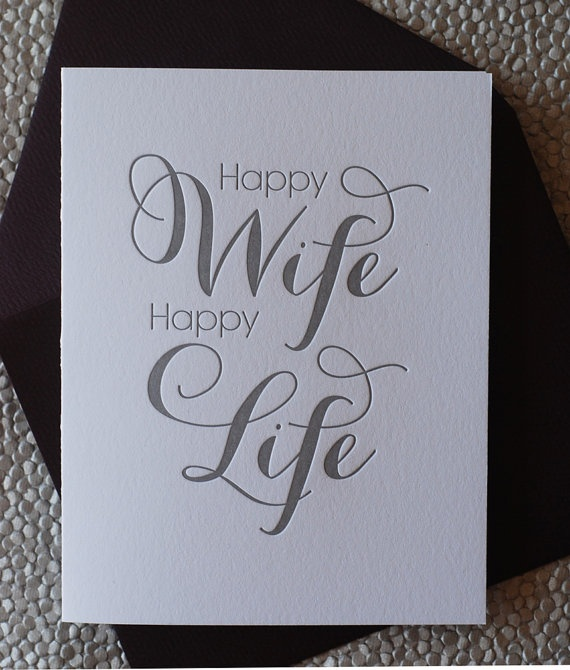 Best 25 Anniversary Quotes For Wife Ideas On Pinterest: Best 25+ Happy Wife Ideas On Pinterest