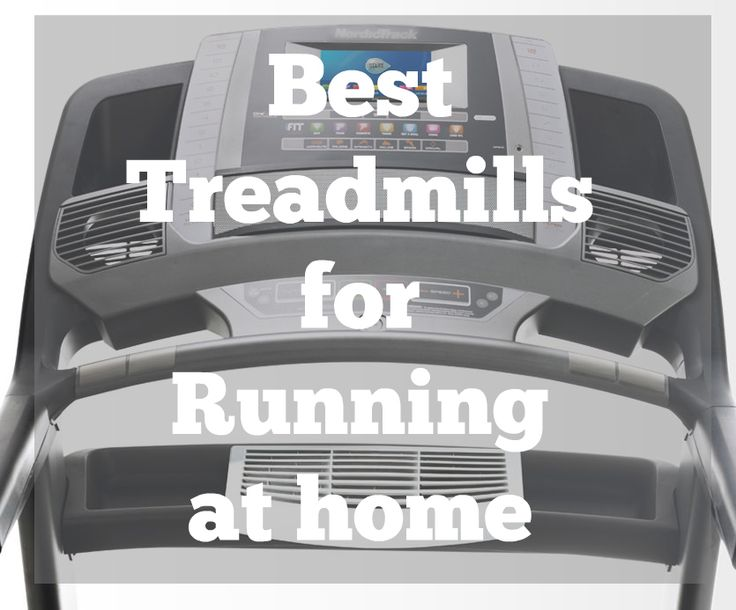 Best 25+ Horizon treadmill ideas on Pinterest | Hand weight ...