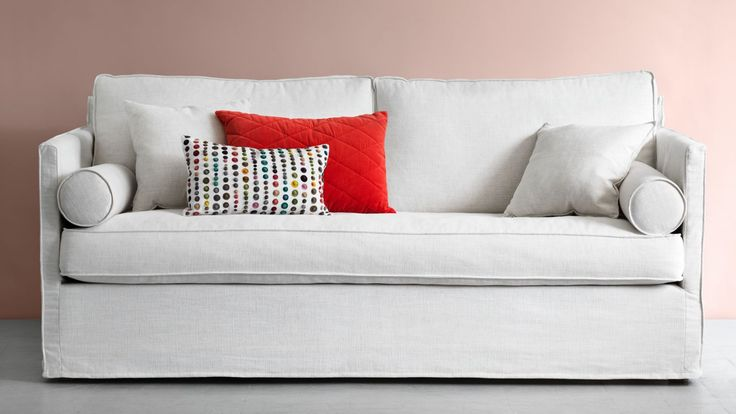 Gasellen - Soffa Allt i hemmet - Sweef
