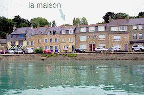 location maison vacances ile et vilaine ,Location Maison Vacances Morbihan Location Maison Vacances Cotes d'Armor