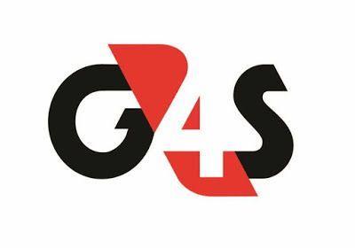 ΕΛΛΗΝΙΚΗ ΔΡΑΣΗ: 120 προσλήψεις από την εταιρεία security G4S  www....