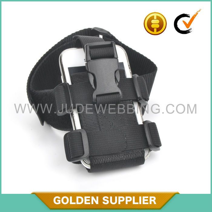 Mobile Phone Running Bag With Arm Belt#cheapest china mobile phone in india#phone