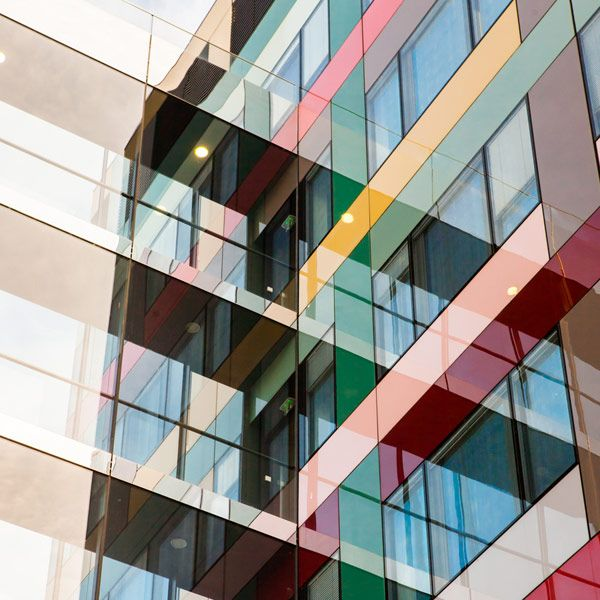 Architecture Photography Series 92 best photography images on pinterest | photography, amazing