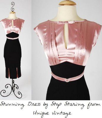 dress stand
