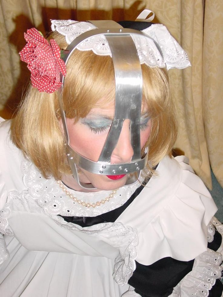 http://femdomsissy.blogspot.com. sissy Maid training ...