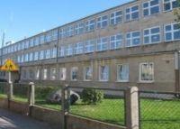 Do grona szkół eksperckich dołącza Szkoła Podstawowa Nr 23 w Gdyni.