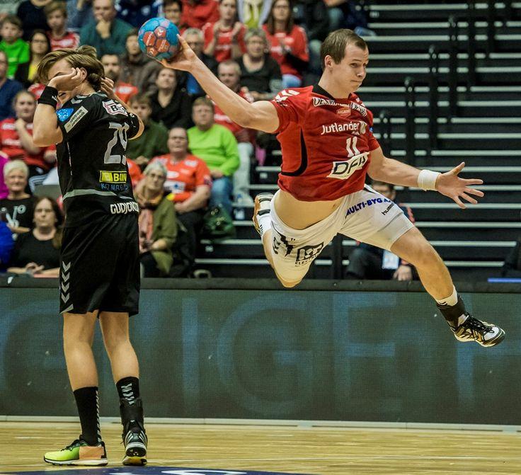 Ny liganedtur for Aalborg Håndbold - Galleri | Nordjyske.dk
