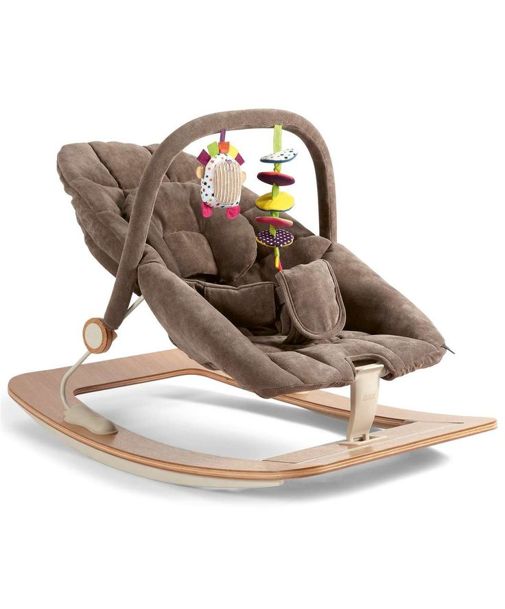 24 Best Images About Mamas Amp Papas Dream Nursery On