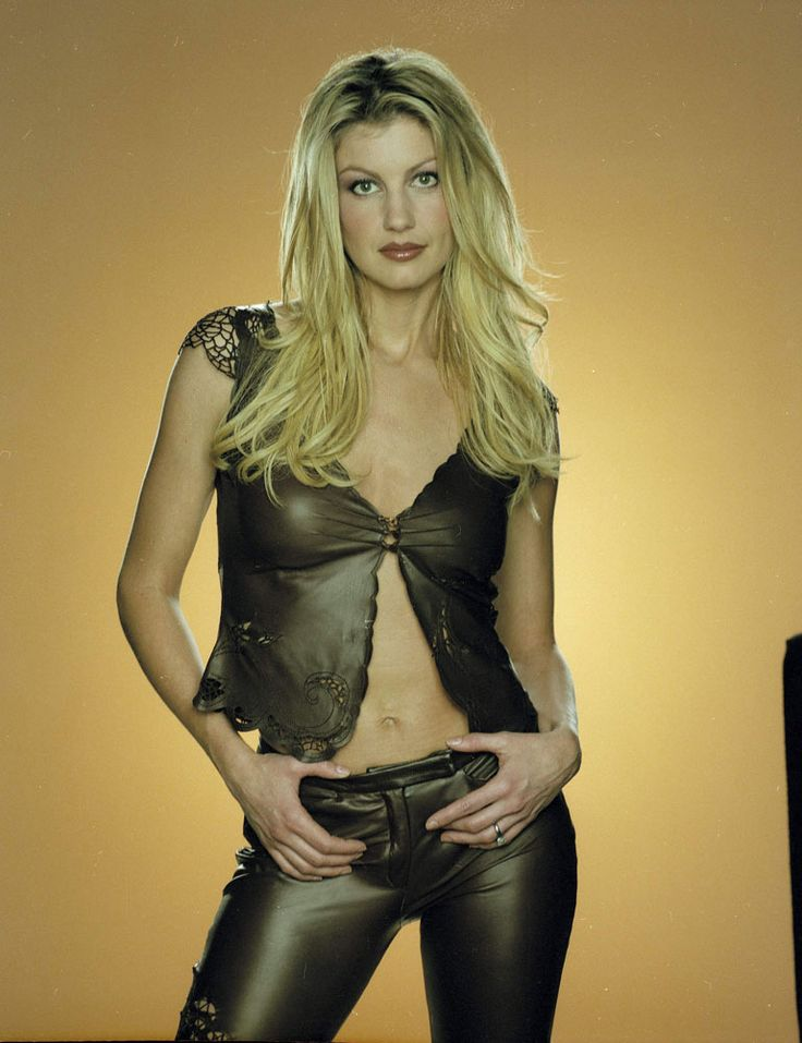 Consider, Country music singer faith hill nude can you