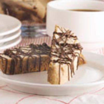 Cinnamon Hazelnut Biscotti: Italian Recipes, Food And Drink, Italian Food, Stuff, Biscuits Recipe, Hazelnut Biscuits, Cinnamon Hazelnut, Allrecipes Com, Dessert
