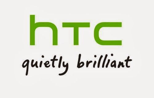For HTC, it is estimated that this year the turning point will come in the history of the manufacturer, and new and interesting devices are announced