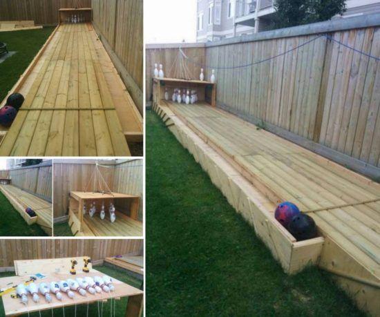 outdoor crafts outdoor decorations outdoor fun outdoor ideas outdoor