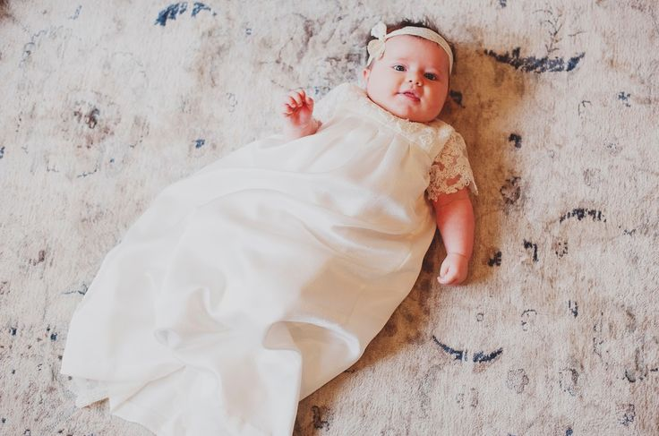 11 besten angel baby gown Bilder auf Pinterest   Schnittmuster ...