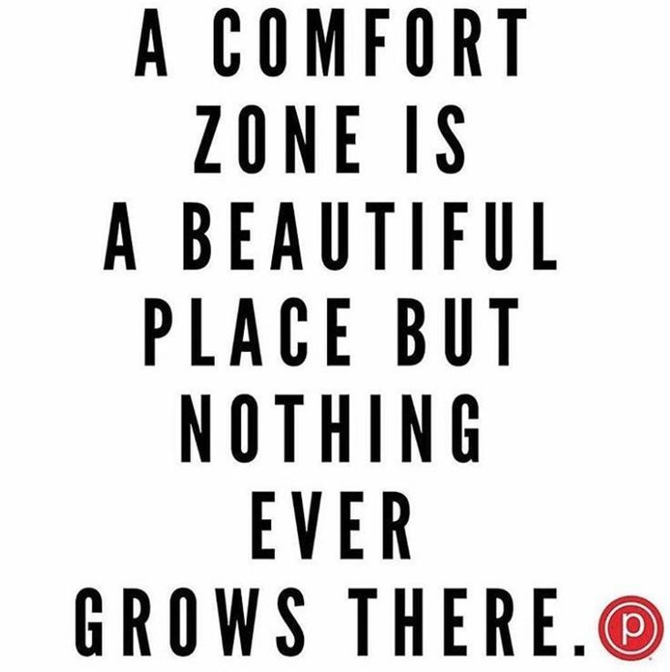 257b3edac4c616c2f4b04755e7ebabe6 pure barre shopping center best 25 pure barre ideas on pinterest barre workout, barre at