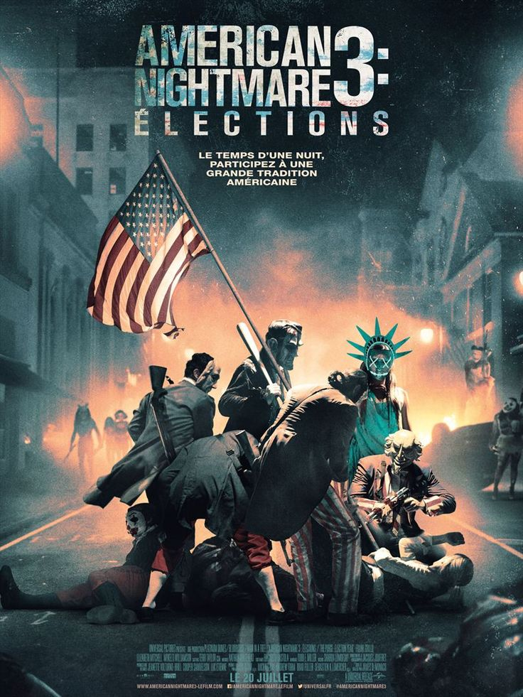 The Purge: Election Year — Streaming Sur Cine2net , films gratuit , streaming en ligne , free films , regarder films , voir films , series , free movies , streaming gratuit en ligne , streaming , film d'horreur , film comedie , film action