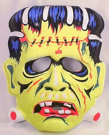 Google Image Result for http://1.bp.blogspot.com/-YSC1KiT0Gjs/UGdGoYEw-DI/AAAAAAAAYeM/yd8bc7iCtQU/s1600/mask1.jpg