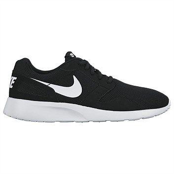 Rebel Sport - Nike Mens Kaishi Lifestyle Shoes