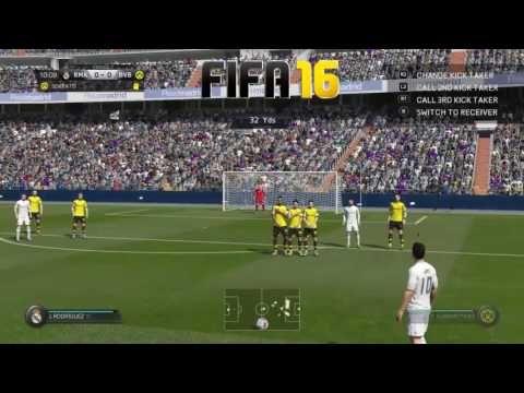 http://www.fifa-planet.com/fifa-17-gameplay/fifa-17-vs-fifa-16-comparison-free-kicks-penalties-etc/ - FIFA 17 Vs FIFA 16 Comparison | Free Kicks, Penalties... etc  fifa 17 trailer, fifa 17 gameplay, fifa 17 career mode, fifa 17 wishlist, fifa 17 ultimate team, fifa 17 soundtrack, fifa 17 legends, fifa 17 career mode wishlist, fifa 17 demo, fifa 17, fifa 17 arsenal, fifa 17 android gameplay, fifa 17 advertisement, fifa 17 arsenal career mode, fifa 17... Cheap FIFA Coins: htt
