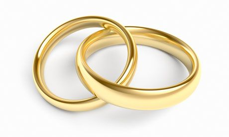 Buy Wedding Rings Online - Buy Jewelry Online