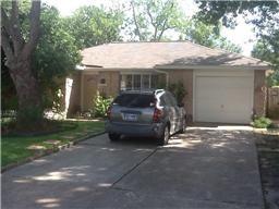 10803 Sela Ln, Houston, TX 77072   #brooksanddavis #Houston #texas #realestate #buyers