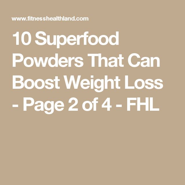 Much difference cinnamon and chromium for weight loss reviews after