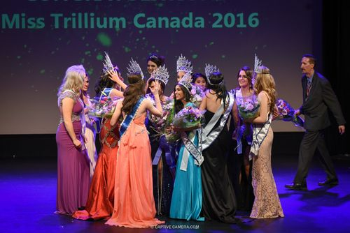 20160227 - Miss Trillium Canada 2016 - Toronto Beauty Pageant Event Photography - Captive Camera - Jaime Espinoza-1292.JPG