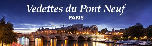Seine River Cruise, 9 euros morning cruise, 10 euros afternoon, evening cruise