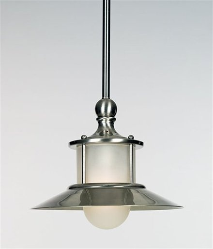 17 best ideas about mini pendant on pinterest island lighting fixtures light fixtures for - Mini light pendant for kitchen island ...