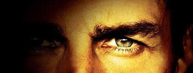 Tom Cruise'lu Oblivion'ın İlk Fragmanı