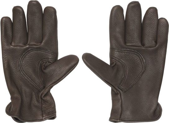 Deerskin work and garden gloves: Skin Gloves, Work Gloves, Gifts Ideas, All Leath, Country House, Gardens Gloves Icons, Deerskin Work, Men Gloves, Kaufmann Trade