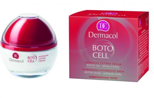 Dermacol-Botocell-Intensive-Lifting-Cream-50-ml-fur-Gesicht-Dekollete