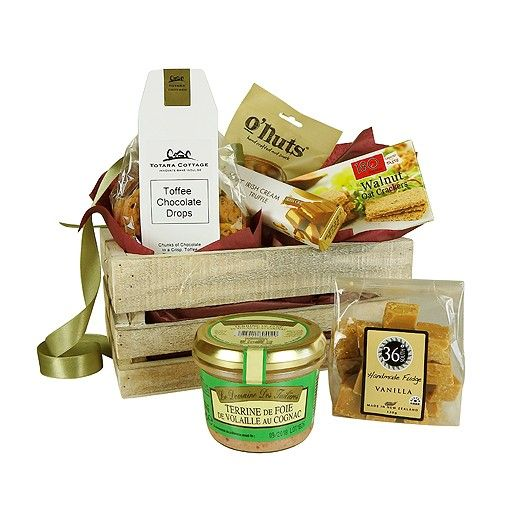 12 best gourmet gifts images on pinterest gourmet gift baskets gourmet bites gift basket auckland and new zealand delivery negle Images