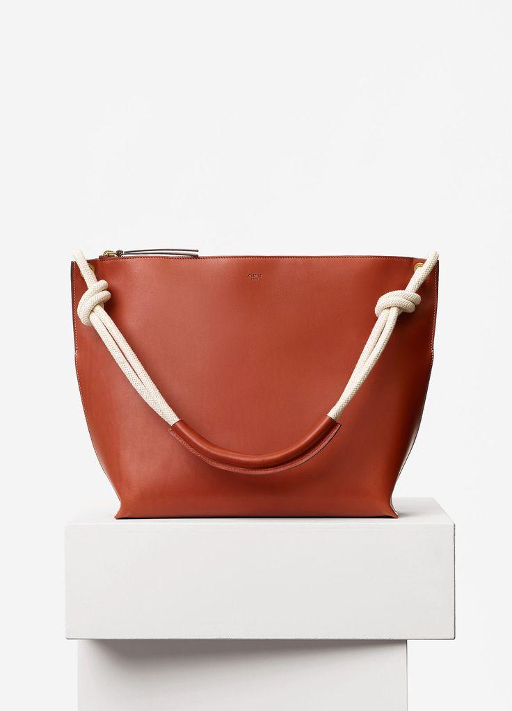 celine discount bags - Ah les sacs ! on Pinterest | Celine, Belt Bags and Bucket Bag
