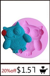 Aliexpress.com: Koop 100 stks regenboog cupcake papier liners Vormpjes Cup Cake Bakken eitaartjes lade keuken accessoires Gebak decorating Gereedschap van betrouwbare mold cake leveranciers op LivingCraft Museum
