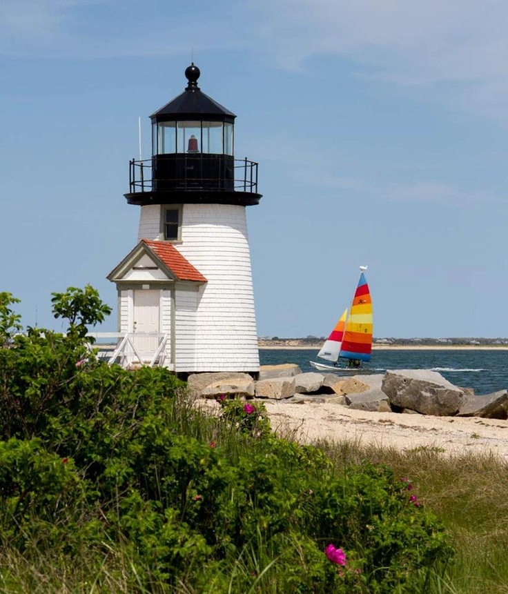 58 Best Images About Nantucket, Cape Cod, Martha's