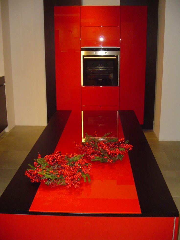 Święteczne dekoracje / Christmas decorations Halupczok