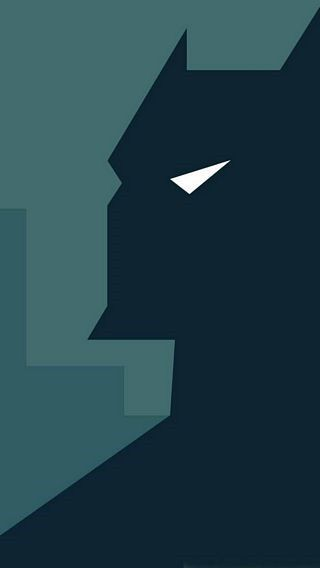 Batman Wallpaper Collection for Your iPhone