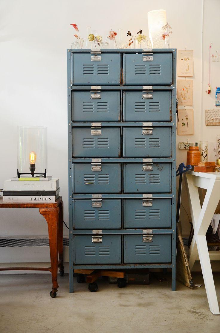 640 best industrial interior images on pinterest industrial laura s live work loft