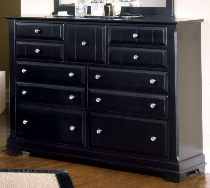 best 25+ cheap bedroom dressers ideas on pinterest   diy furniture