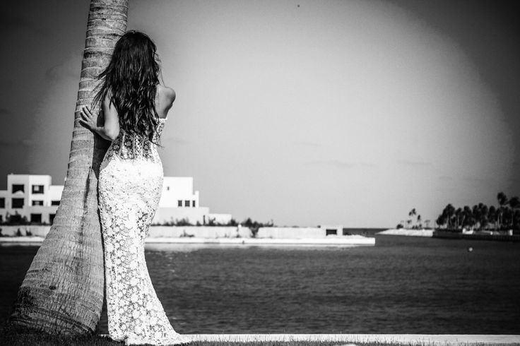 #destination_Wedding, #wedding_in_dominican_republic, #wedding_in_punta_cana, #destination_wedding_photographer, #wedding_photographer_in_dominican_republic, #caribbean_wedding_venue, #punta_cana, #caribbean_wedding Photo by Nik Vacuum