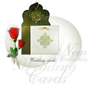 257c06d7904e913c309f32576ecbc74b marriage invitation card invitation cards 20 best images about wedding invites on pinterest letterpress,Wedding Invitation Cards Usa