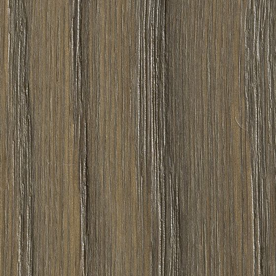 LOIRE CASTLES - collection by Mardegan Legno : : OLD GREY finishing : : #design #pavimenti #legno #wood #interiors #parquet #flooring #wood #floor